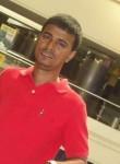 Julio, 40  , Khulna