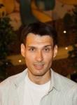 Stanislav, 30  , Korablino