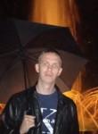 Nikolay, 34  , Shelekhov