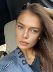 Zhenya, 23  , Omsk