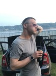 Miron, 24  , Kostroma