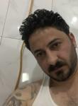 hamada, 31  , Sarpol-e Zahab