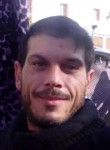 Pepe, 39  , Vinaros