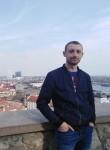 Petrovich, 27, Bratislava