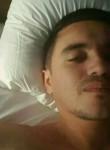 Cristian, 33  , Alicante