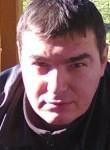 Кристиян, 45  , Varna