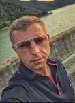 Andy, 34, Aqsay