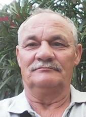 Valeriy, 60, Ukraine, Kiev