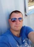Vitaliy, 35  , Petropavlovsk