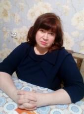 natasha, 57, Russia, Langepas