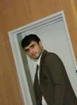 mukhib, 21  , Pikalevo