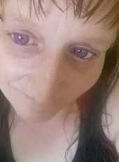 Amy, 42, United States of America, Anderson (State of Indiana)