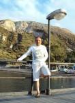 salvatore, 50  , Taormina