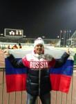 Yuriy, 32  , Krasnodar