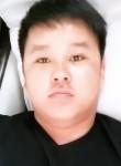 Adilet, 26  , Almaty
