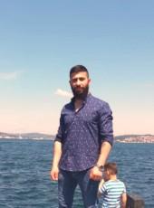 محمد , 23, Turkey, Eskisehir