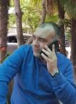 daur, 35  , Sokhumi
