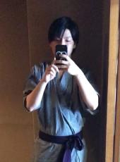 なお と, 28, Japan, Fukuoka-shi