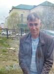 igor, 51  , Yuzhno-Sakhalinsk