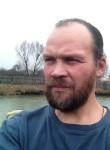 Vyacheslav, 50, Kiev