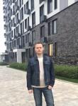 Nikolay, 32, Moscow