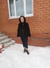 Nyura, 63, Russia, Cheboksary