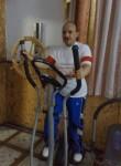 Ussama, 52  , Hurghada