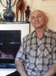 Pavel, 61  , Berdyansk