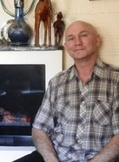 Pavel, 62, Ukraine, Berdyansk