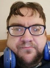 Robert, 34, Germany, Neustadt an der Donau