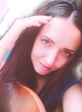Lena666, 29, Russia, Tambov