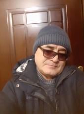 igor, 57, Russia, Kazan