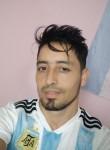 marcoLeoo, 31  , Neuquen