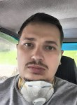 Dima, 27  , Yoshkar-Ola