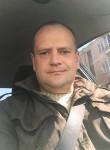 Roman , 38, Kharkiv