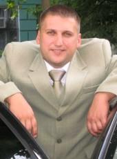 Dmitriy, 39, Ukraine, Dnipropetrovsk