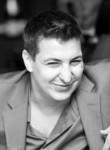Dmitriy, 34  , Severodvinsk