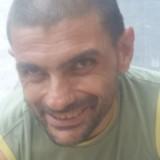 Nazzaro, 20  , Gricignano di Aversa
