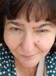 Elena, 48, Bogatoye