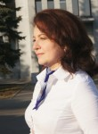 Eva, 48, Kemerovo
