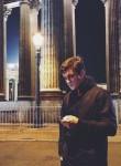 Dmitriy Nestor, 24  , Feodosiya