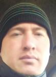 Aleksandr, 35  , Samara