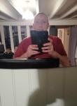david, 40  , Elbeuf