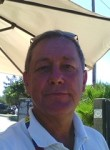 Slavik, 53  , Valls