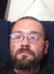Bruce Robinson, 32  , Washington D.C.