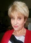 Lidiya, 58  , Surgut