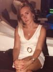 Elena, 32  , Adeje