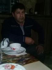 @@@ Bakha. @@@, 42, Uzbekistan, Bukhara