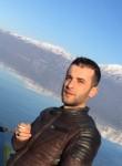 ArenS, 30  , Tirana
