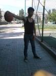 Pers, 21  , Bishkek